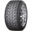 Yokohama Ice Guard Stud IG55 245/40 R19 98Q